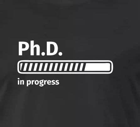 Find Phd Dissertation Online
