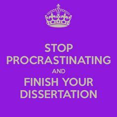 Find a PhD dissertation